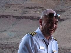 Helikoptertour Grand Canyon
