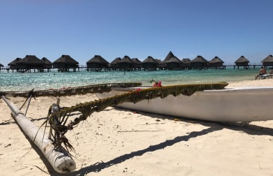Hilton Lagune Resort