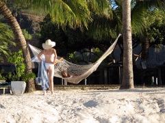 Hilton Moorea Lagune Resort