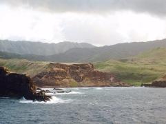 Ua Huka