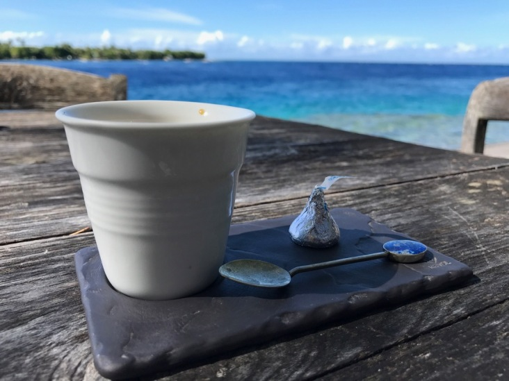 bester Espresso