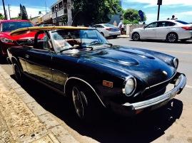 Streets of Lahaina