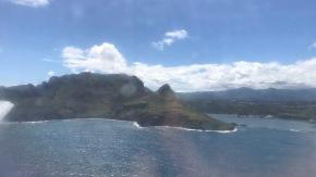 Hallo Kauai !