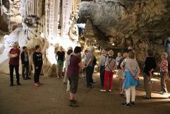Cango Cave