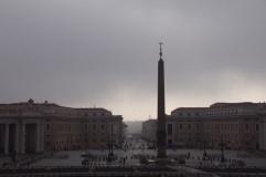 Petersplatz