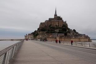 Mont Sant Michael