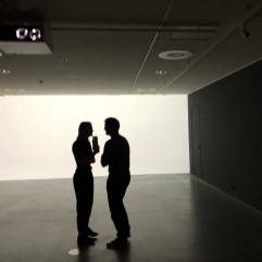 im Filmmuseum