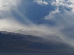 Umrundung Halbinsel Snæfellsnes