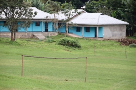 1. FC Mulala